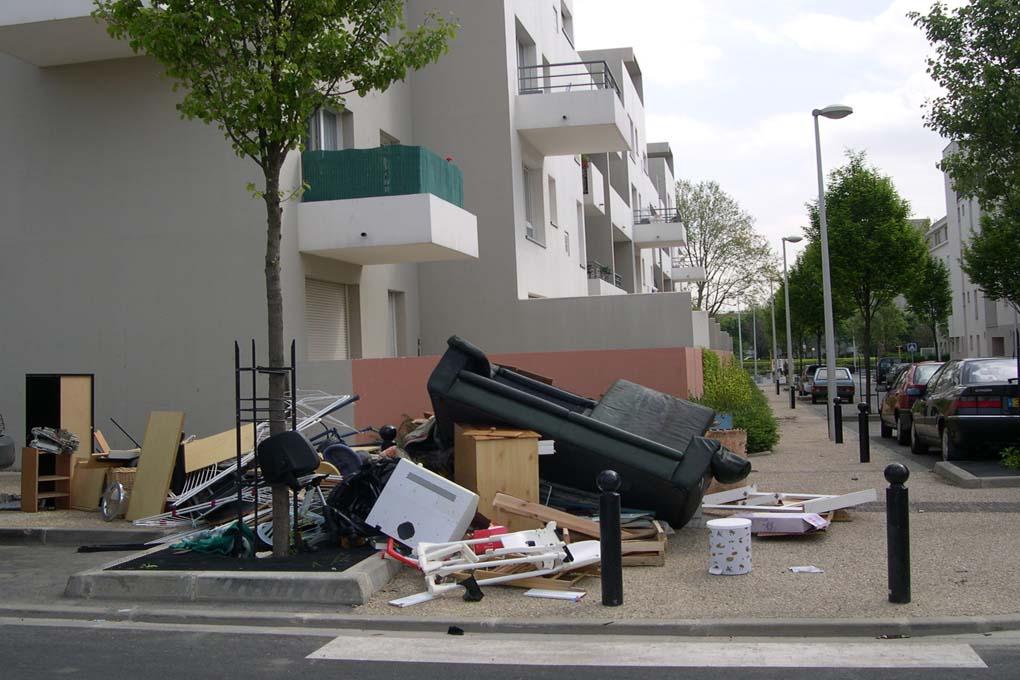 Mairie Comb La Ville