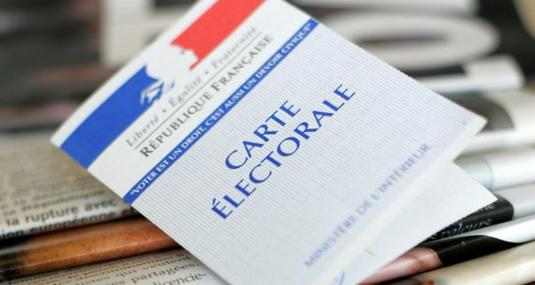 citoyennete democratie demarches administratives etat civil