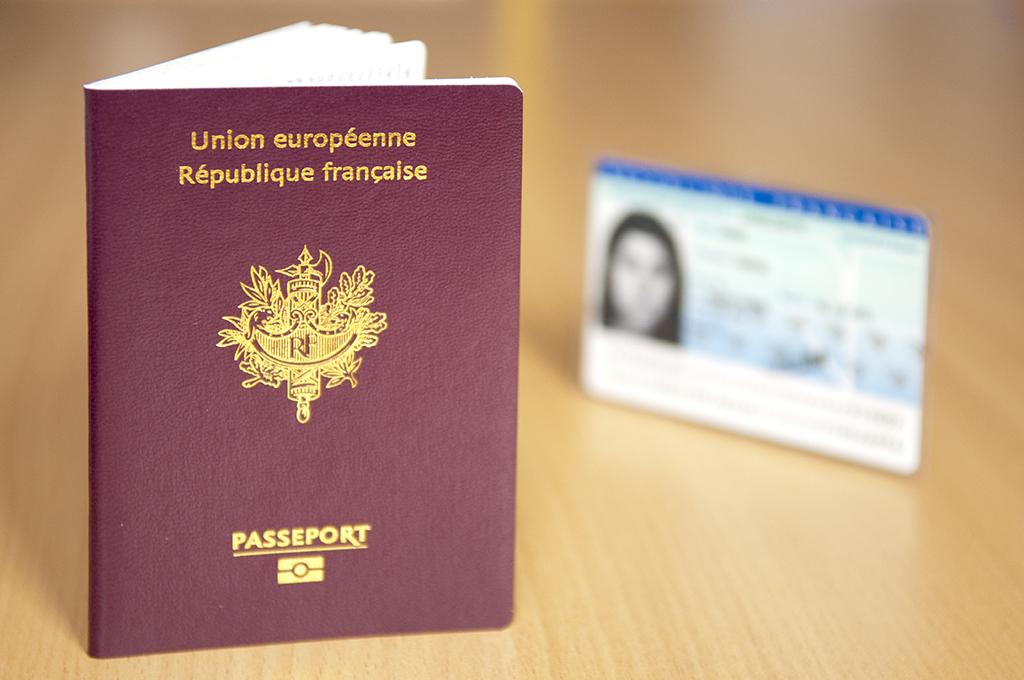 Le bureau des passeports visas et légalisations du maee déménage