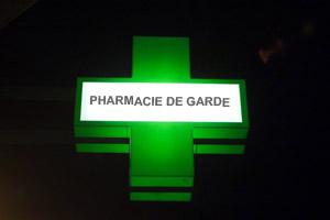 Pharmacies de garde sant solidarit sant ville d 39 orly for Pharmacie de la piscine