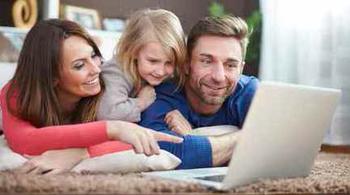 Portail familles enfance jeunesse ville d 39 orly - Portail famille valenciennes ...